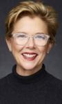 Annette Bening presidente di giuria del Concorso Venezia 74