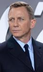 Daniel Craig ci ripensa: sarà ancora lui 007. Con lui torna anche Adele