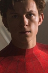 Box Office, Spider-Man vince il weekend