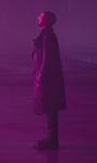 Blade Runner 2049, il nuovo trailer italiano