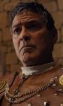Ave, Cesare!, un mare di risate, senza mai smettere di pensare