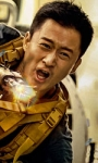 Quasi 600 milioni di $ per Wolf Warriors 2 in Cina: un record senza precedenti