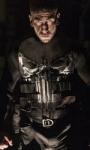 The Punisher, il teaser trailer della serie