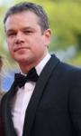 Venezia 74, il mini Matt Damon di Downsizing apre la Mostra