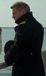 Dunkirk, film di guerra o di sopravvivenza?
