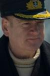 Continua il testa a testa tra Cattivissimo Me 3 e Dunkirk