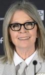 Diane Keaton: «non rinunciate alle novità. A qualunque età»