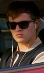 Baby Driver, fuga a tempo di musica