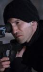 The Punisher, il trailer della serie Netflix