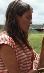 Ritorno in Borgogna, il trailer del film di Cédric Klapisch