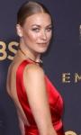 Yvonne Strahovski: «Serena Joy? Nella vita reale la odierei»
