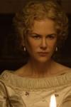 L'Inganno di Sofia Coppola raggiunge il podio del box office