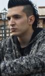 Suburra - La serie: Roma Nuda, la featurette