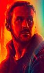 Blade Runner 2049 esordisce al primo posto al box office