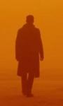 Box Office: non ci sono rivali per Blade Runner