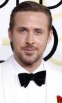 Ryan Gosling, l'anima del replicante