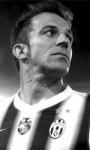 Juventus FC, su Netflix una serie dedicata al club