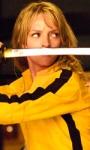 Kill Bill - Volume 1, gratis in streaming il film di Tarantino