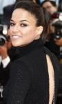 Michelle Rodriguez, un'anima rock dal cuore d'oro