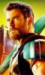 Thor: Ragnarok, ironia e commedia: una scelta spiazzante