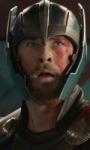 Thor: Ragnarok si prende la vetta del box office