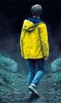 Dark, il trailer e il poster della serie Netflix