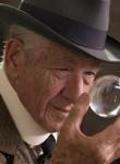 Mr. Holmes - Il mistero del caso irrisolto, il film stasera in tv su TV8