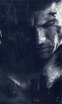 The Punisher, ovvero come Frank Castle ritrova se stesso