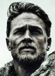 King Arthur, Ritchie trasforma Artù nel più tipico dei suoi personaggi