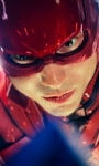Calma piatta, Justice League ancora primo al box office
