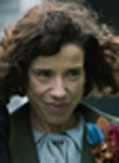 Maudie, una Sally Hawkins da Oscar. Da scoprire su Infinity