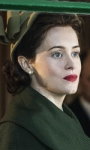 The Crown, una seconda stagione con più dramma e più sfumature