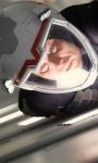 Da vedere su Netflix: Mars