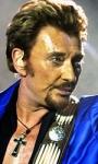 Addio all'ultimo Re del rock francese