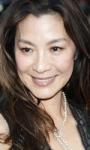 Michelle Yeoh, la vera tigre della Malesia