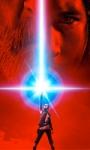 L'attesa è finita, oggi arriva Star Wars