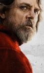 1,2 milioni di euro per il debutto di Star Wars