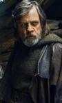 Star Wars 8, un episodio che semina più dubbi che certezze