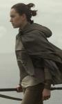 La Forza è con Star Wars: negli USA Gli ultimi Jedi incassa 220 milioni di $