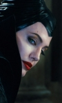 Maleficent, il film stasera in tv su RaiUno