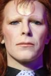 David Bowie, nasceva nel 1947 il poliedrico artista