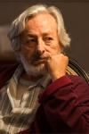 Leo Gullotta, auguri all'attore, doppiatore e cabarettista italiano