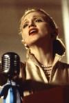 Evita, nel 1996 al cinema il film con Madonna
