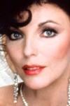 Dynasty, nel 1981 la prima puntata della celebre serie tv