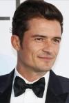 Orlando Bloom, auguri al talentuoso attore!