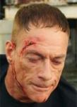 Van Damme contro tutti. Kill 'em All è ora su Infinity