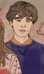 Da vedere su Netflix: The End of the F***ing World