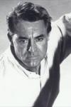 Cary Grant, nasceva nel 1904 uno dei più eleganti divi di Hollywood