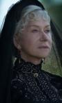 La vedova Winchester e i trailer più belli della settimana