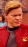 USS Callister, la featurette del 1° episodio di Black Mirror 4